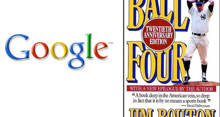 Google asks judge for library suit to be dismissed