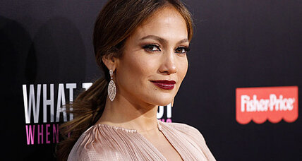 Jennifer Lopez: Leaving 'American Idol' or stalling for more money?