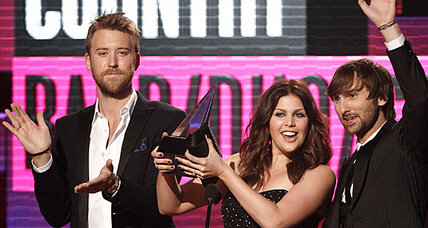 Lady Antebellum to play at prom in Henryville, Indiana