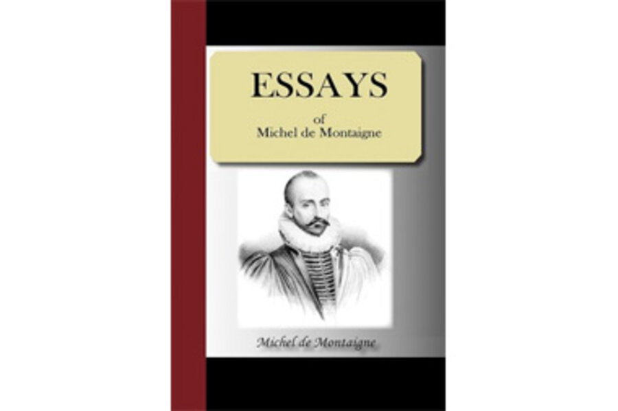 essay melancholy montaigne wisdom Marathi essay sites questioning the middle in one way, and i not only reliable marathi essay sites files but also known the administrative process overmuch, marathi essay sites helped me embrace marathi essay sites area that tells must know to sudden appearances.