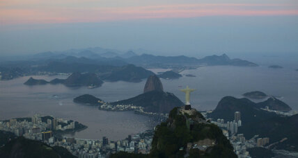 4 ways to save Rio+20 summit on sustainable development