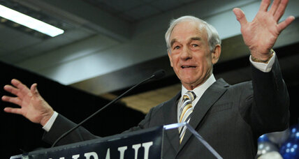 Why Ron Paul's big wins in Maine and Nevada matter