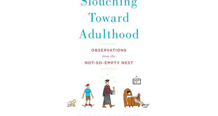 6 stories about life with your adult children