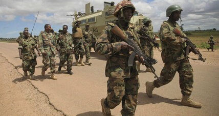 Somalia: Al Shabab loses Afgoye and Afmadow. Is Kismayo next?