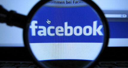 Facebook lowering age restriction? Will your toddler friend you?