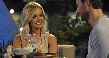 'Bachelorette' lawsuit settled. Can spoilers help reality TV?
