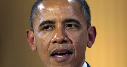 Battleground states receptive to Obama's Bain Capital attacks