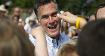 Three reasons Mitt Romney will win Michigan, and three reasons he won't