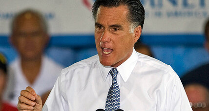 Does Mitt Romney want to cut jobs for police, firefighters, and teachers?