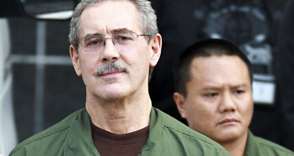 Allen Stanford gets 110 years in prison for $7B Ponzi scheme