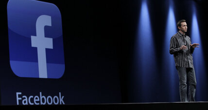 Facebook readies app subscriptions