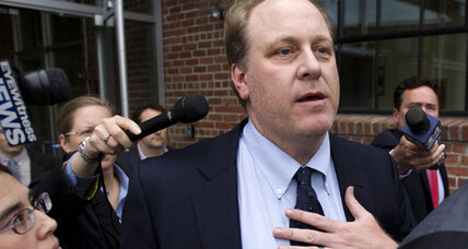 Curt Schilling: 38 Studios game studio collapse cost me baseball fortune
