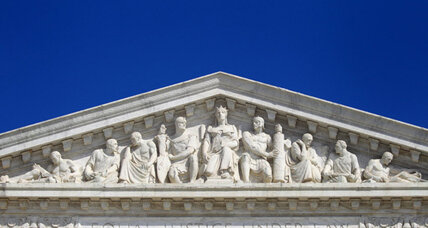 Health-care reform: what polls say ahead of a Supreme Court ruling