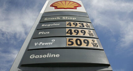 Myth busters: Consumer Reports takes on alleged gas-saving tips