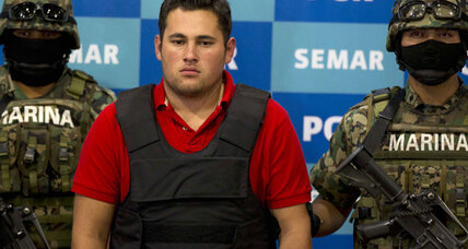 Recent Mexico arrests falsely linked to 'El Chapo:' Is US trying to influence elections?