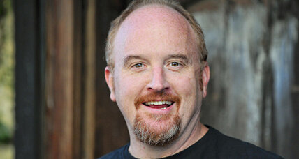 Louis C.K.: Comic ditches Ticketmaster, sells $4.5M in tickets
