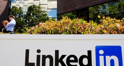 LinkedIn, eHarmony: Data thieves leak passwords