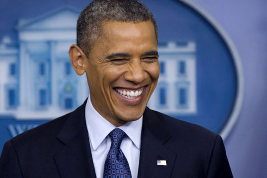 latest news wires democrats fear obama lose