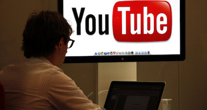 Google cracks down on a popular YouTube ripping site: report