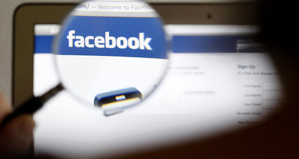 Facebook Junior? The social network prepares for younger users: report