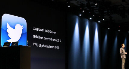 Apple brags about big iPhone numbers, but ignores a crucial Android fact