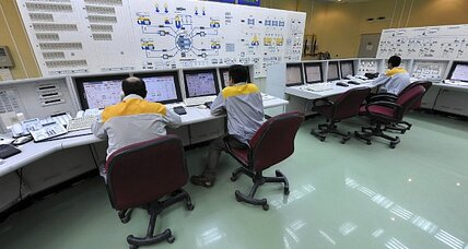 Stuxnet cyberweapon set to stop operating