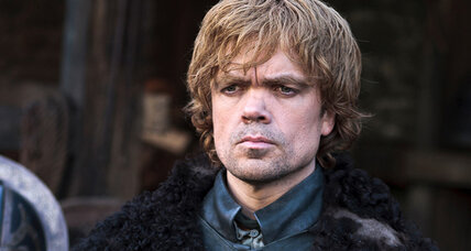 Game of Thrones: 12 burning questions as Season Two ends