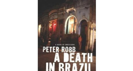 Brazil: 11 books to read before you go