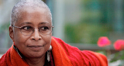 Alice Walker refuses publication of 'The Color Purple' in Hebrew