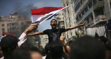 Egypt elections: After court ruling, the real concern is not the Muslim Brotherhood