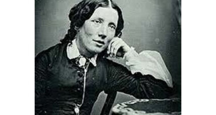 Harriet Beecher Stowe: 10 memorable quotes on her birthday