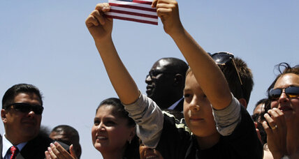 Immigration reform: Will the US go any further?