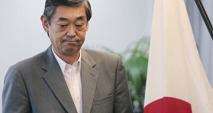 South Korea puts off Japan military pact at last minute
