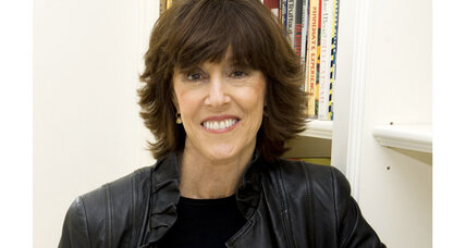 Nora Ephron: Her 5 best movies