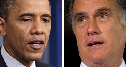 Alien attack! Americans pick Obama over Romney to battle invasion from space