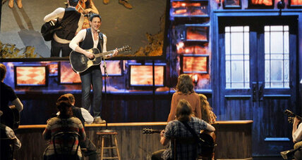 Tony Awards: 6 memorable moments