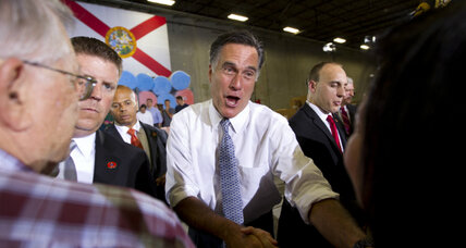 What Obama and Romney aren't talking about: America's class divide