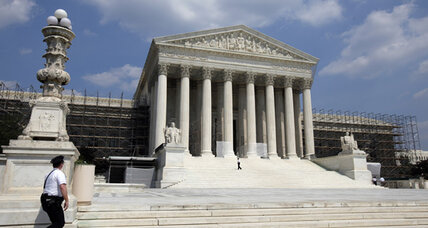 Health-care reform law: How Supreme Court ruling affects families