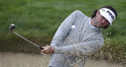 2012 US Open golf championship: Who and what to watch for