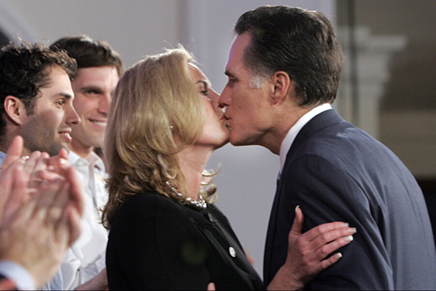 Africa login kisses Filipino Kisses