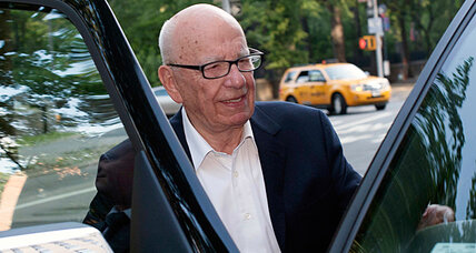 Rupert Murdoch says Mitt Romney needs 'more fight.' Is he right?