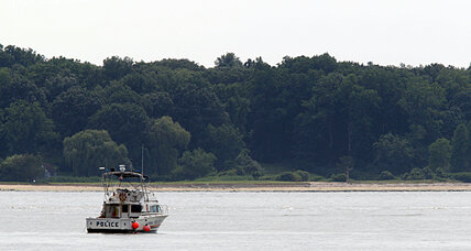 Yacht accident in New York draws attention to boating safety (+video)