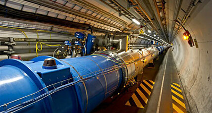 The Higgs boson by the numbers