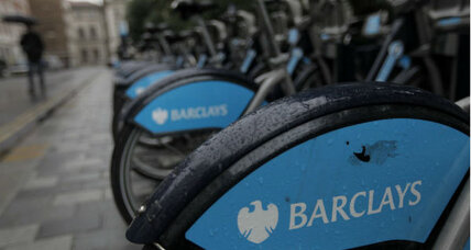Down the rabbit hole: The Barclays scandal grows