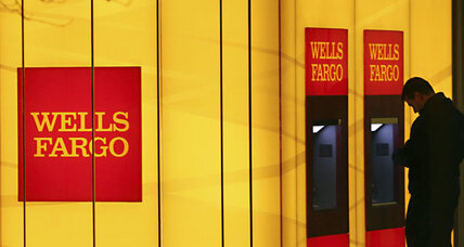 Wells Fargo to pay $175M in discrimination lawsuit