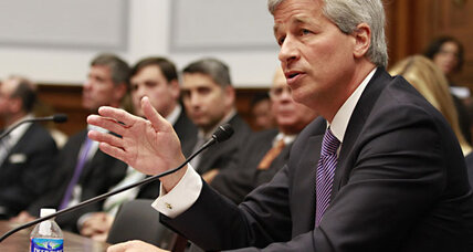 Jamie Dimon: 4 questions for CEO as bank earnings loom