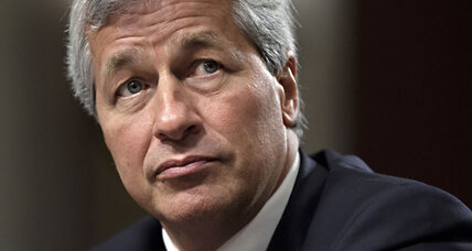 Jamie Dimon: JPMorgan trading loss grew to $4.4B