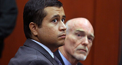 George Zimmerman: Is the prosecution damaging his credibility?