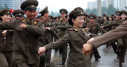 Kim Jong-un gets another title in bid to show his importance (+video)