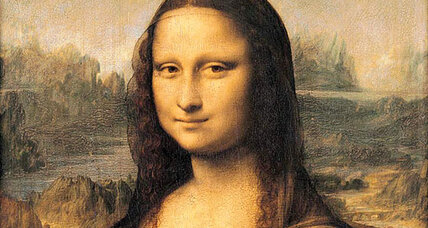 Have archeologists located Mona Lisa's skeleton?